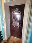двокімнатна квартира з ремонтом в Вінниці, район Київська, на вул. Станіславського 34 в довготривалу оренду помісячно фото 4