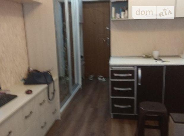 Долгосрочная аренда квартиры, 1 ком., Винница, р‑н.Киевская, Станиславского улица