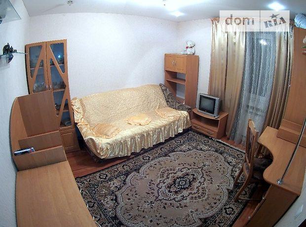 Долгосрочная аренда квартиры, 1 ком., Винница, р‑н.Киевская, Тарногродского улица