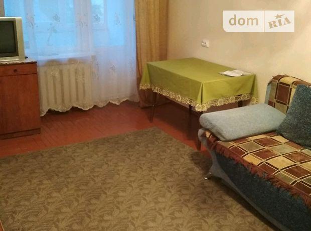 Долгосрочная аренда квартиры, 1 ком., Винница, Киевская улица