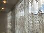 двокімнатна квартира з ремонтом в Вінниці, район Київська, на вул. В'ячеслава Чорновола 29 в довготривалу оренду помісячно фото 4