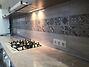 двокімнатна квартира з ремонтом в Вінниці, район Київська, на вул. В'ячеслава Чорновола 29 в довготривалу оренду помісячно фото 6