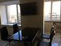 двокімнатна квартира з меблями в Вінниці, район Київська, на вул. В'ячеслава Чорновола 29 в довготривалу оренду помісячно фото 6