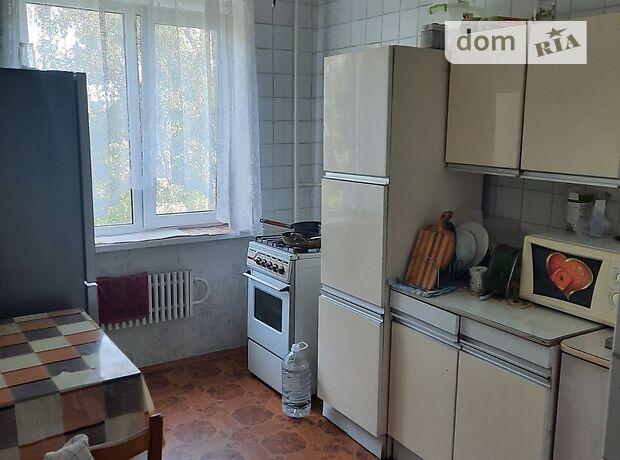 однокімнатна квартира з меблями в Вінниці, район Київська, на лікарня 2 в довготривалу оренду помісячно фото 1