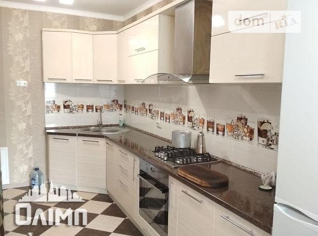 Довгострокова оренда квартири, 2 кім., Вінниця, р‑н.Київська