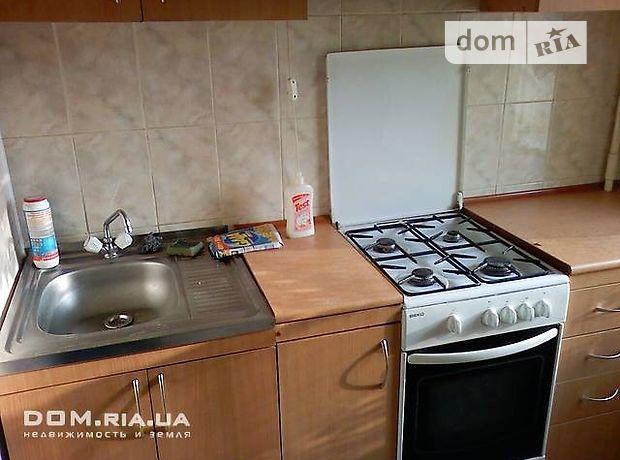 Долгосрочная аренда квартиры, 2 ком., Винница, р‑н.Киевская