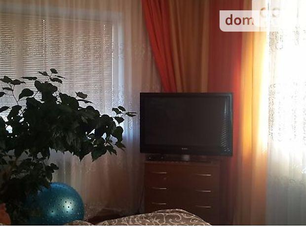 Довгострокова оренда квартири, 1 кім., Вінниця, р‑н.Київська, Чорновола