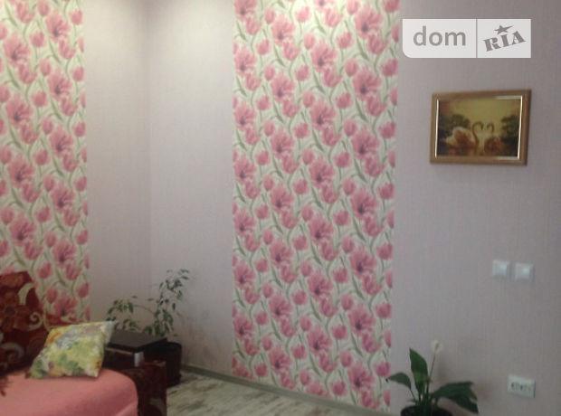 Долгосрочная аренда квартиры, 2 ком., Винница, р‑н.Киевская, р-н 2 лікарня