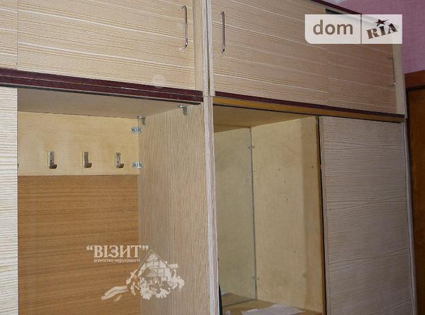Довгострокова оренда квартири, 2 кім., Вінниця, р‑н.Київська, водоканал