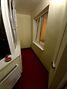 трикімнатна квартира з меблями в Вінниці, район Пирогово, на вул. Академічна в довготривалу оренду помісячно фото 2