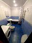 трикімнатна квартира з меблями в Вінниці, район Пирогово, на вул. Академічна в довготривалу оренду помісячно фото 3