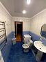трикімнатна квартира з меблями в Вінниці, район Пирогово, на вул. Академічна в довготривалу оренду помісячно фото 4
