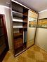 трикімнатна квартира з меблями в Вінниці, район Пирогово, на вул. Академічна в довготривалу оренду помісячно фото 5