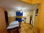 трикімнатна квартира з меблями в Вінниці, район Пирогово, на вул. Академічна в довготривалу оренду помісячно фото 6