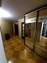 трикімнатна квартира з меблями в Вінниці, район Пирогово, на вул. Академічна в довготривалу оренду помісячно фото 7