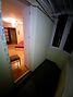 трикімнатна квартира з меблями в Вінниці, район Пирогово, на вул. Академічна в довготривалу оренду помісячно фото 8