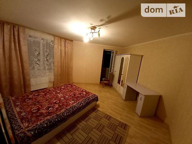 трикімнатна квартира з меблями в Вінниці, район Пирогово, на вул. Академічна в довготривалу оренду помісячно фото 1
