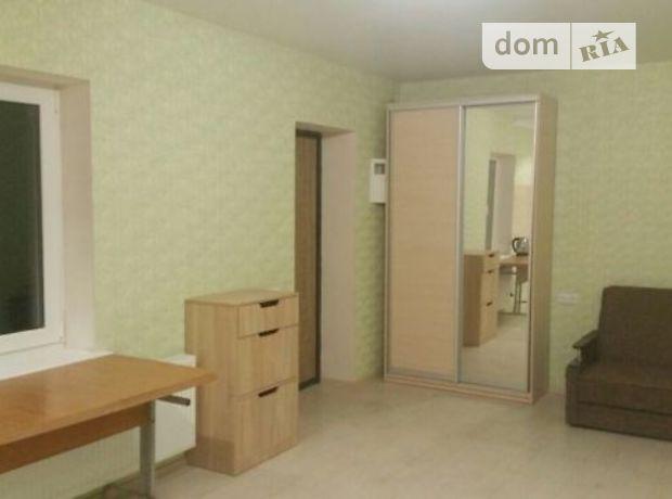 Долгосрочная аренда квартиры, 1 ком., Винница, р‑н.Пирогово