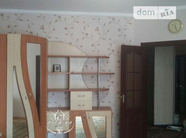 Довгострокова оренда квартири, 2 кім., Винница, р‑н.Поділля, -
