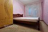 трикімнатна квартира з меблями в Вінниці, район Поділля, на вул. Родіона Скалецького в довготривалу оренду помісячно фото 3