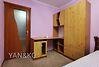 трикімнатна квартира з меблями в Вінниці, район Поділля, на вул. Родіона Скалецького в довготривалу оренду помісячно фото 6
