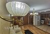 трикімнатна квартира з меблями в Вінниці, район Поділля, на вул. Родіона Скалецького в довготривалу оренду помісячно фото 1