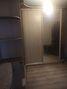 двокімнатна квартира з меблями в Вінниці, район Поділля, на вул. Пирогова в довготривалу оренду помісячно фото 4