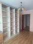 двокімнатна квартира з меблями в Вінниці, район Поділля, на вул. Пирогова в довготривалу оренду помісячно фото 5
