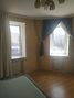 двокімнатна квартира з меблями в Вінниці, район Поділля, на вул. Пирогова в довготривалу оренду помісячно фото 7