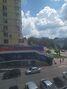 двокімнатна квартира з меблями в Вінниці, район Поділля, на вул. Пирогова в довготривалу оренду помісячно фото 8