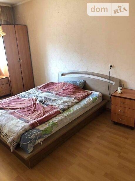трикімнатна квартира в Вінниці, район Поділля, на вул. Пирогова 115а в довготривалу оренду помісячно фото 1