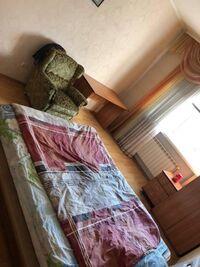 трикімнатна квартира в Вінниці, район Поділля, на вул. Пирогова 115а в довготривалу оренду помісячно фото 2