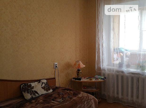Долгосрочная аренда квартиры, 1 ком., Винница, р‑н.Подолье, Пирогова улица