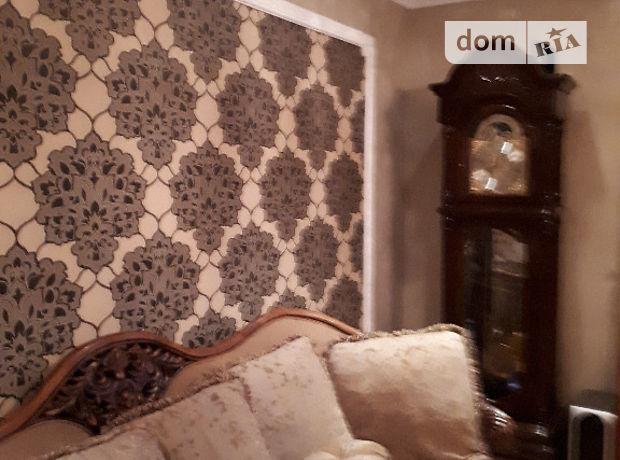 Долгосрочная аренда квартиры, 4 ком., Винница, р‑н.Подолье, Пирогова улица