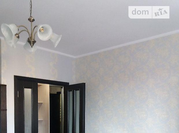 Долгосрочная аренда квартиры, 1 ком., Винница, р‑н.Подолье, Подолье