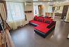 трикімнатна квартира з меблями в Вінниці, район Поділля, на бул. Свободи в довготривалу оренду помісячно фото 1
