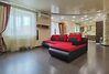 трикімнатна квартира з меблями в Вінниці, район Поділля, на бул. Свободи в довготривалу оренду помісячно фото 2