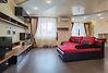 трикімнатна квартира з меблями в Вінниці, район Поділля, на бул. Свободи в довготривалу оренду помісячно фото 3