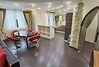 трикімнатна квартира з меблями в Вінниці, район Поділля, на бул. Свободи в довготривалу оренду помісячно фото 4