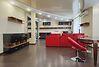трикімнатна квартира з меблями в Вінниці, район Поділля, на бул. Свободи в довготривалу оренду помісячно фото 6