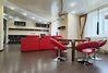трикімнатна квартира з меблями в Вінниці, район Поділля, на бул. Свободи в довготривалу оренду помісячно фото 7