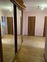 двокімнатна квартира з меблями в Вінниці, район Поділля, на вул. Зодчих в довготривалу оренду помісячно фото 2