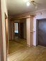двокімнатна квартира з меблями в Вінниці, район Поділля, на вул. Зодчих в довготривалу оренду помісячно фото 3