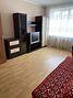 двокімнатна квартира з меблями в Вінниці, район Поділля, на вул. Зодчих в довготривалу оренду помісячно фото 4
