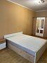 двокімнатна квартира з меблями в Вінниці, район Поділля, на вул. Зодчих в довготривалу оренду помісячно фото 5
