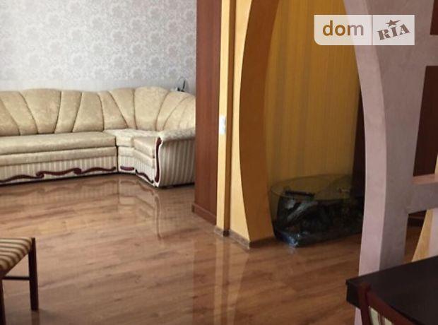 Довгострокова оренда квартири, 1 кім., Вінниця, р‑н.Поділля, Зодчих