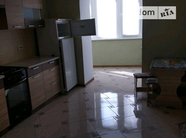 Долгосрочная аренда квартиры, 2 ком., Винница, р‑н.Подолье, Зодчих