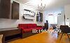 трикімнатна квартира з меблями в Вінниці, район Поділля, на вул. Зодчих 32 в довготривалу оренду помісячно фото 1