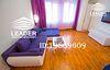 трикімнатна квартира з меблями в Вінниці, район Поділля, на вул. Зодчих 32 в довготривалу оренду помісячно фото 4