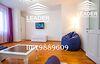трикімнатна квартира з меблями в Вінниці, район Поділля, на вул. Зодчих 32 в довготривалу оренду помісячно фото 3